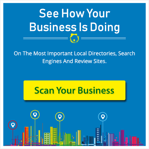 See How Your Business Is Doing